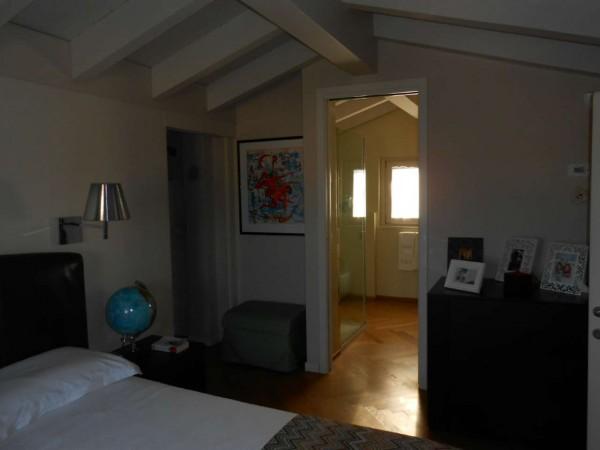 Appartamento in vendita a Bagnolo Cremasco, Residenziale, 130 mq - Foto 62