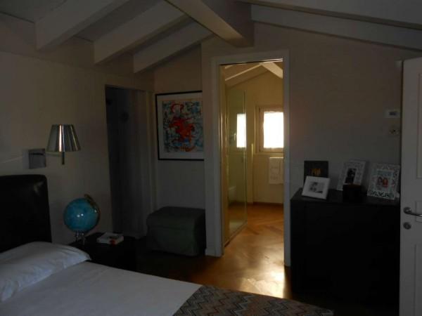 Appartamento in vendita a Bagnolo Cremasco, Residenziale, 130 mq - Foto 61