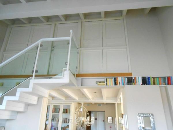 Appartamento in vendita a Bagnolo Cremasco, Residenziale, 130 mq - Foto 8