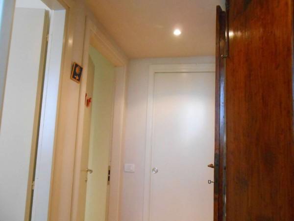Appartamento in vendita a Bagnolo Cremasco, Residenziale, 130 mq - Foto 49