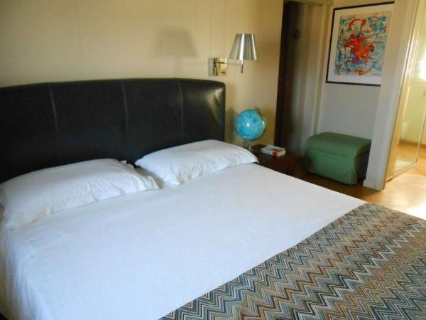 Appartamento in vendita a Bagnolo Cremasco, Residenziale, 130 mq - Foto 57