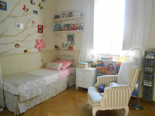 Appartamento in vendita a Bagnolo Cremasco, Residenziale, 130 mq - Foto 47