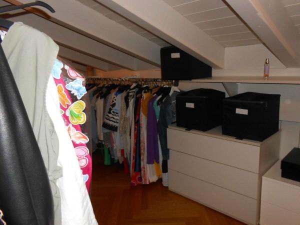 Appartamento in vendita a Bagnolo Cremasco, Residenziale, 130 mq - Foto 70