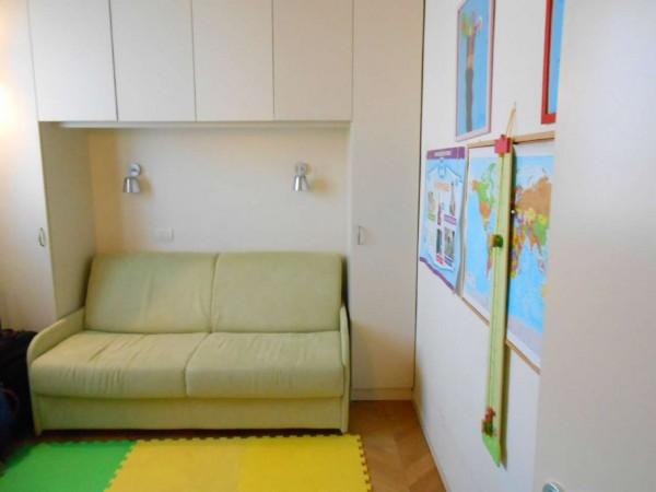 Appartamento in vendita a Bagnolo Cremasco, Residenziale, 130 mq - Foto 51