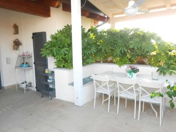 Appartamento in vendita a Bagnolo Cremasco, Residenziale, 130 mq - Foto 74