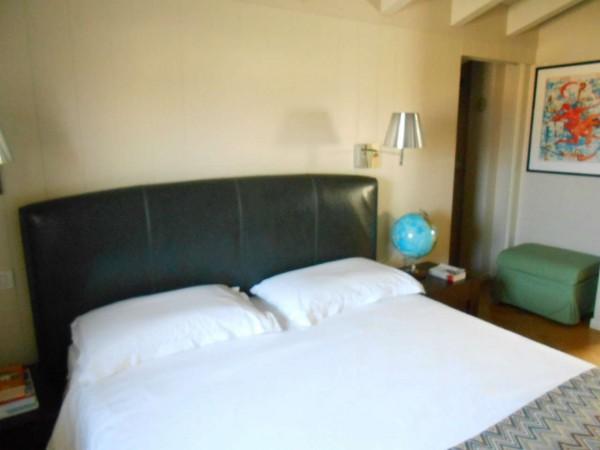 Appartamento in vendita a Bagnolo Cremasco, Residenziale, 130 mq - Foto 58