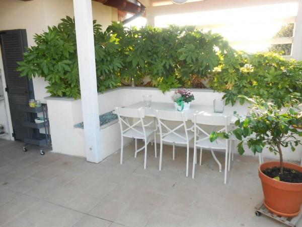 Appartamento in vendita a Bagnolo Cremasco, Residenziale, 130 mq - Foto 24