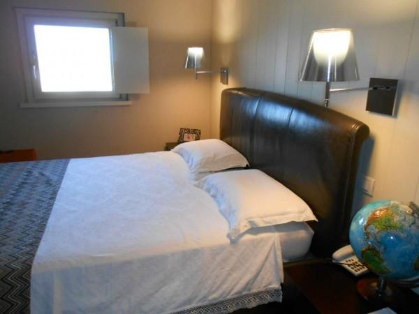 Appartamento in vendita a Bagnolo Cremasco, Residenziale, 130 mq - Foto 64