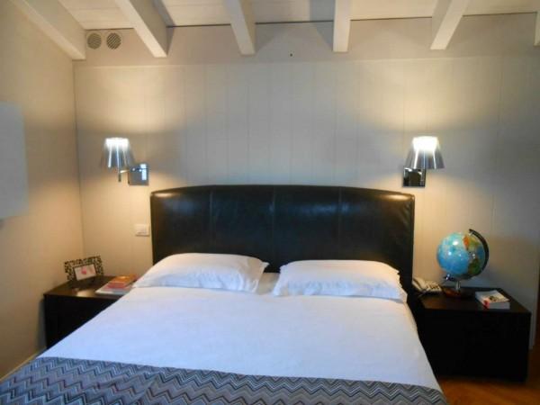 Appartamento in vendita a Bagnolo Cremasco, Residenziale, 130 mq - Foto 66