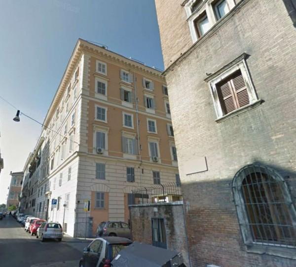 Appartamento in affitto a Roma, Esquilino, Arredato, 50 mq