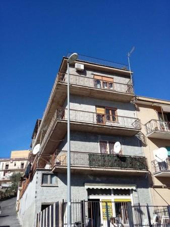 Appartamento in vendita a Roma, Montespaccato, 140 mq