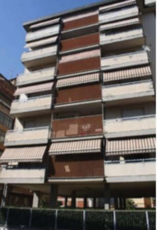 Appartamento in vendita a Prato, Valentini, 91 mq
