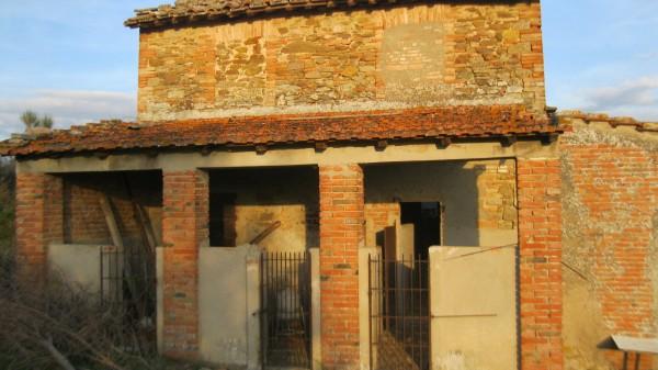 Rustico/Casale in vendita a Magione, Borgogiglione, Con giardino, 400 mq - Foto 41