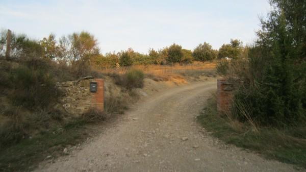 Rustico/Casale in vendita a Magione, Borgogiglione, Con giardino, 400 mq - Foto 8