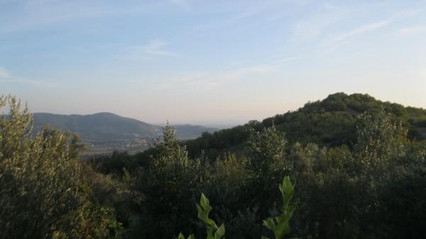 Rustico/Casale in vendita a Magione, Borgogiglione, Con giardino, 400 mq - Foto 22