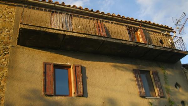 Rustico/Casale in vendita a Magione, Borgogiglione, Con giardino, 400 mq - Foto 62