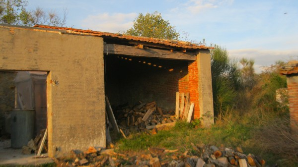 Rustico/Casale in vendita a Magione, Borgogiglione, Con giardino, 400 mq - Foto 43