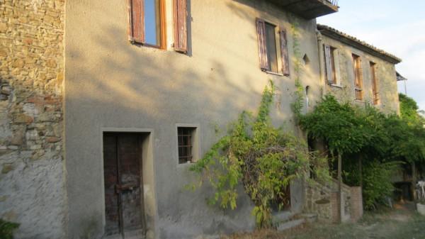Rustico/Casale in vendita a Magione, Borgogiglione, Con giardino, 400 mq - Foto 63