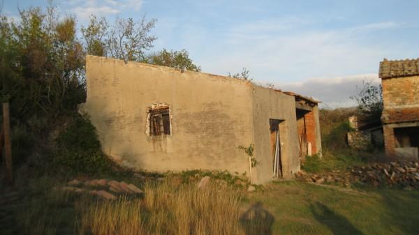Rustico/Casale in vendita a Magione, Borgogiglione, Con giardino, 400 mq - Foto 46