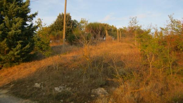 Rustico/Casale in vendita a Magione, Borgogiglione, Con giardino, 400 mq - Foto 19