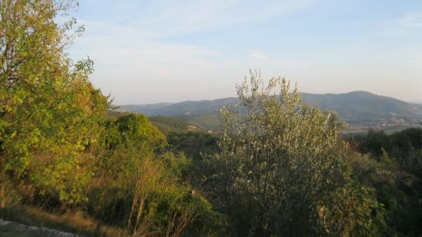 Rustico/Casale in vendita a Magione, Borgogiglione, Con giardino, 400 mq - Foto 23