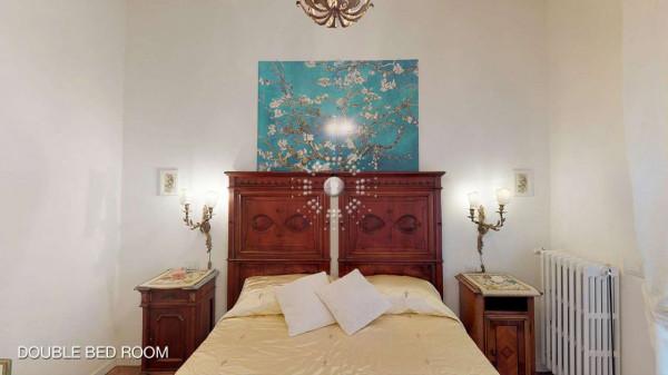 Appartamento in affitto a Firenze, Arredato, con giardino, 92 mq - Foto 7