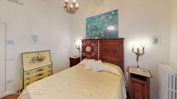 Appartamento in affitto a Firenze, Arredato, con giardino, 92 mq - Foto 6