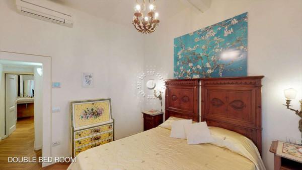 Appartamento in affitto a Firenze, Arredato, con giardino, 92 mq - Foto 5