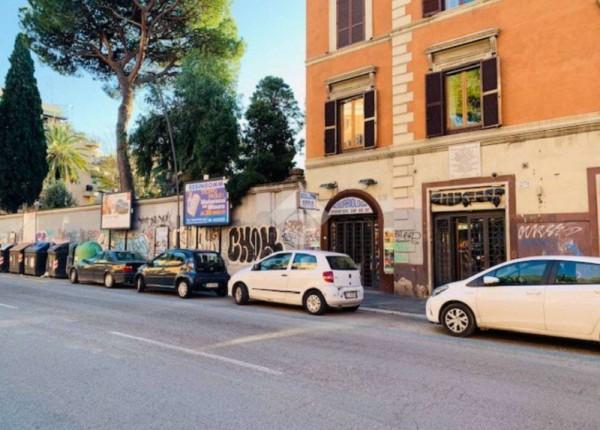 Negozio in affitto a roma ponte lungo 100 mq bc 101725 for Affitto ufficio tuscolana
