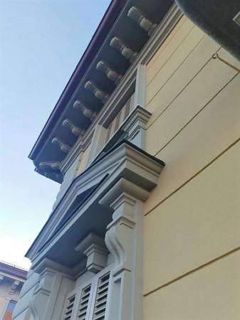 Appartamento in affitto a Torino, Con giardino, 95 mq - Foto 8