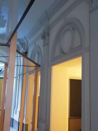 Appartamento in affitto a Torino, Con giardino, 95 mq - Foto 10