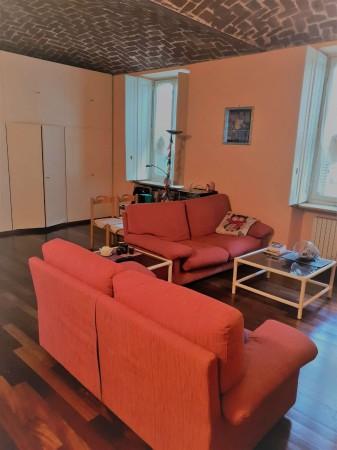 Appartamento in affitto a Torino, Con giardino, 95 mq - Foto 13