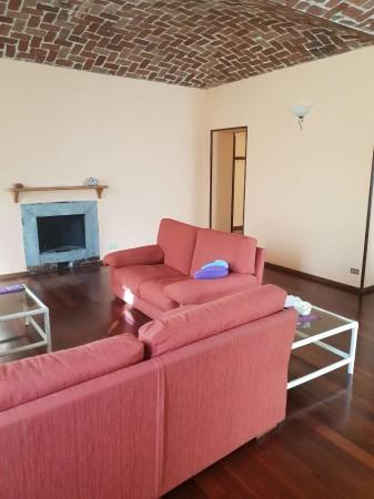 Appartamento in affitto a Torino, Con giardino, 95 mq - Foto 2