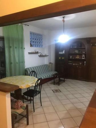 Appartamento in affitto a Roma, Portuense, Arredato, con giardino, 110 mq - Foto 20