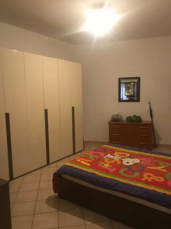 Appartamento in affitto a Roma, Portuense, Arredato, con giardino, 110 mq - Foto 12