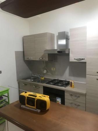 Appartamento in affitto a Roma, Portuense, Arredato, con giardino, 110 mq - Foto 16