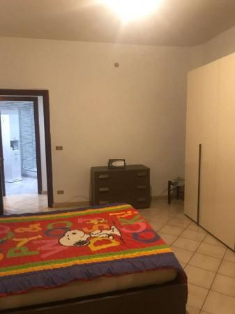 Appartamento in affitto a Roma, Portuense, Arredato, con giardino, 110 mq - Foto 11