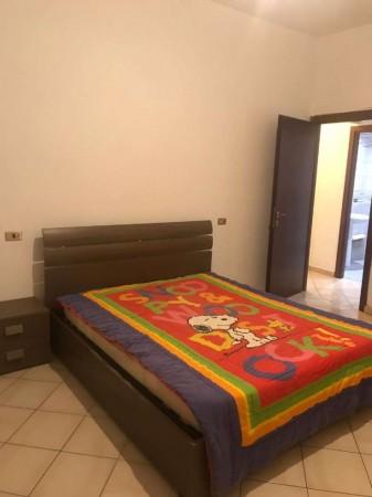 Appartamento in affitto a Roma, Portuense, Arredato, con giardino, 110 mq - Foto 13