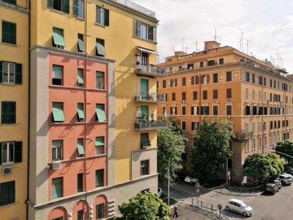 Appartamento in vendita a Roma, San Giovanni, 172 mq