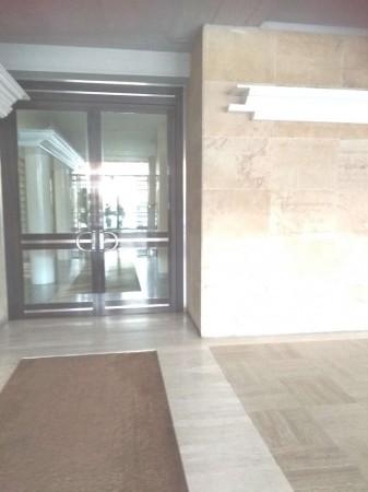 Appartamento in affitto a Roma, Eur / Montagnola, Arredato, 130 mq - Foto 4