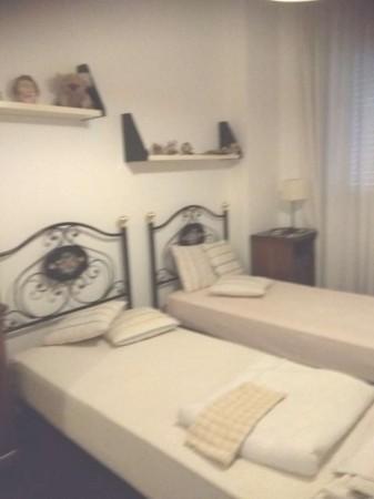 Appartamento in affitto a Roma, Eur / Montagnola, Arredato, 130 mq - Foto 17