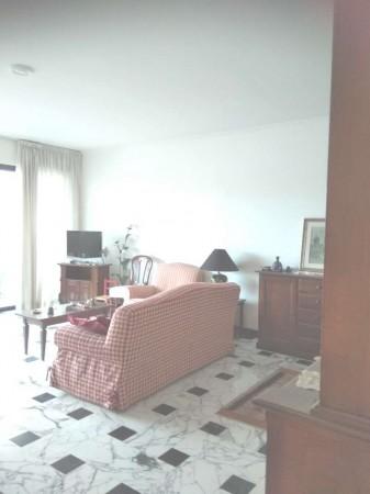 Appartamento in affitto a Roma, Eur / Montagnola, Arredato, 130 mq - Foto 29