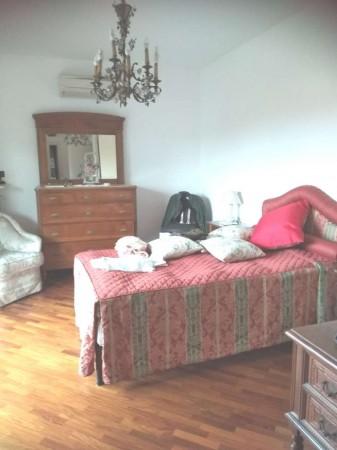 Appartamento in affitto a Roma, Eur / Montagnola, Arredato, 130 mq - Foto 12