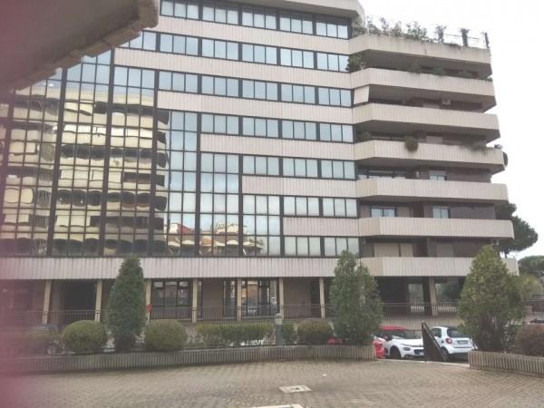 Appartamento in affitto a Roma, Eur / Montagnola, Arredato, 130 mq - Foto 9