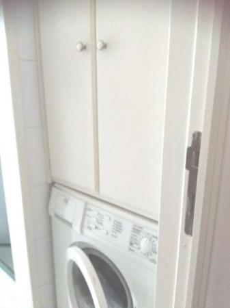 Appartamento in affitto a Roma, Eur / Montagnola, Arredato, 130 mq - Foto 14