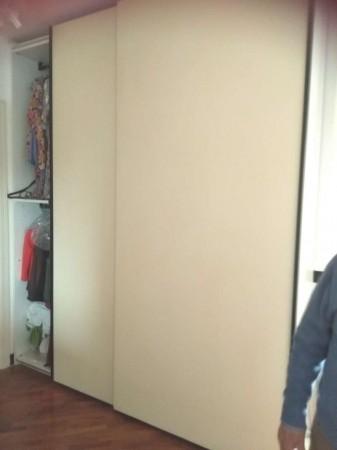 Appartamento in affitto a Roma, Eur / Montagnola, Arredato, 130 mq - Foto 7