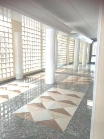 Appartamento in affitto a Roma, Eur / Montagnola, Arredato, 130 mq - Foto 5