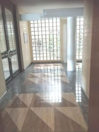 Appartamento in affitto a Roma, Eur / Montagnola, Arredato, 130 mq - Foto 6