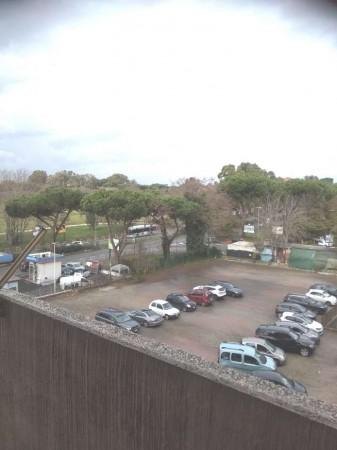 Appartamento in affitto a Roma, Eur / Montagnola, Arredato, 130 mq - Foto 22