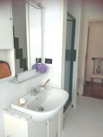 Appartamento in affitto a Roma, Eur / Montagnola, Arredato, 130 mq - Foto 13